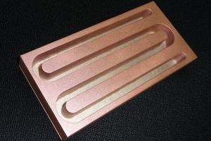 copper_WJ